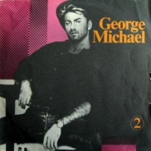 George Michael - George Michael 2
