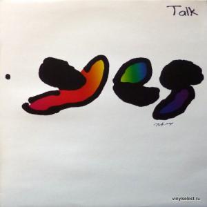 Yes - Talk