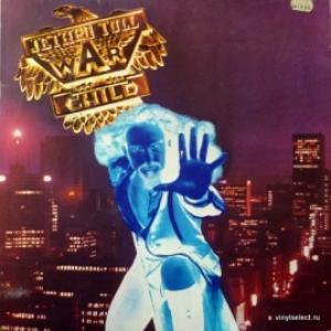 Jethro Tull - War Child