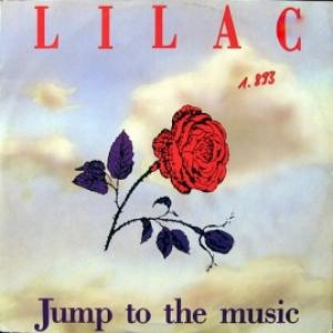 Lilac (Mauro Farina / Radiorama) - Jump To The Music