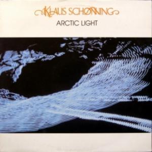 Klaus Schønning - Arctic Light