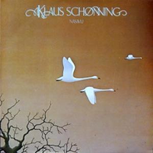 Klaus Schønning - Nasavu