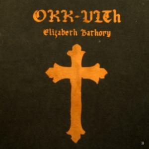 OKK-ULTh - Elizabeth Bathory