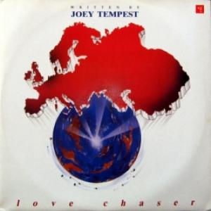 Joey Tempest (Europe) - Love Chaser