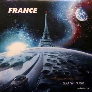 France - Grand Tour