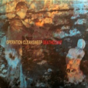 Operation Cleansweep - Deathcount