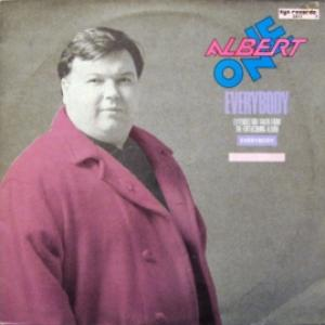 Albert One - Everybody