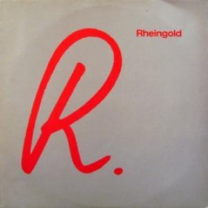 Rheingold - R.
