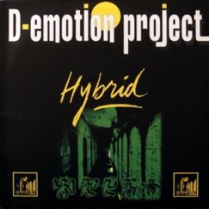 D-Emotion Project - Hybrid