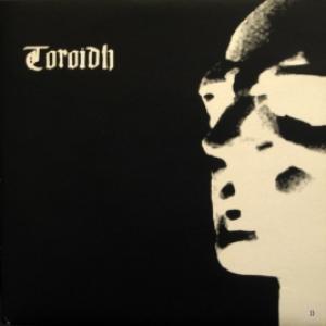 Toroidh - Start Over