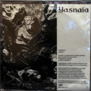 Yasnaïa (Hybryds) - Onokoro