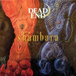 Dead End - Shámbara