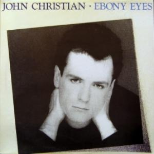 John Christian - Ebony Eyes (produced by Dieter Bohlen)