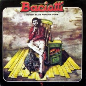 Baciotti - Moody Blue Rendez-Vous