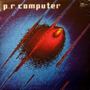 P.R. Computer - P.R. Computer