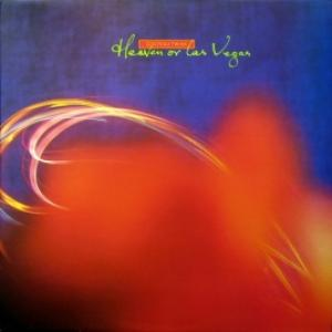 Cocteau Twins - Heaven Or Las Vegas (UK)