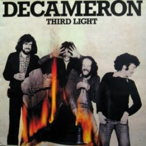 Decameron - Third Light