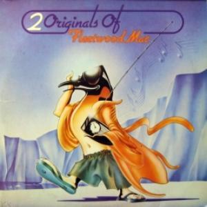 Fleetwood Mac - 2 Originals Of
