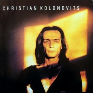Christian Kolonovits (Black Jack) - Christian Kolonovits