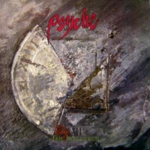 Psyche - The Influence