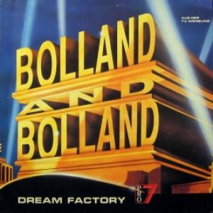 Bolland & Bolland - Dream Factory