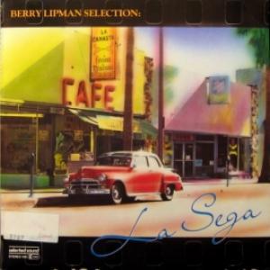 Berry Lipman Selection - La Sega
