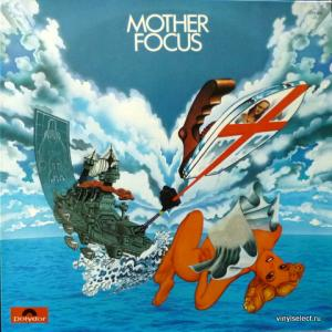 Focus - Mother Focus