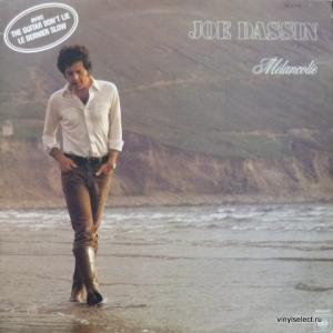 Joe Dassin - Mélancolie