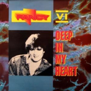 Fancy - Six - Deep In My Heart