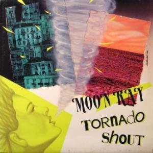 Raggio Di Luna (Moon Ray) - Tornado Shout