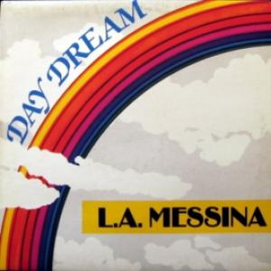 L.A. Messina - Day Dream