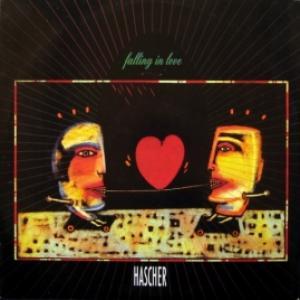 Hascher - Falling In Love
