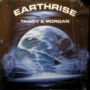 Tandy & Morgan (ELO) - Earth Rise