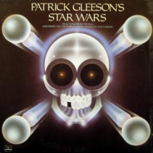 Patrick Gleeson - Patrick Gleeson's Star Wars