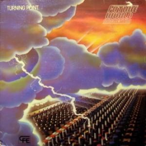 Future World Orchestra - Turning Point