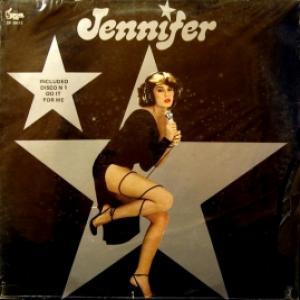 Jennifer - Jennifer