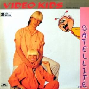 Video Kids - Satellite