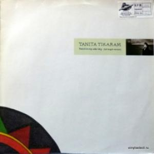 Tanita Tikaram - Twist In My Sobriety (Full Length Version)
