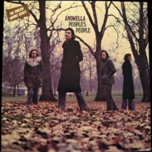 Andwella - People's People