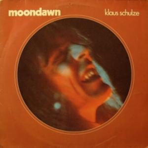 Klaus Schulze - Moondawn