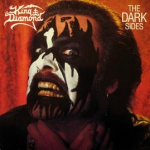 King Diamond - The Dark Sides