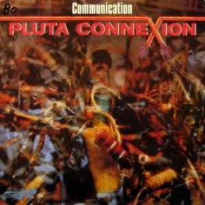 Pluta Connexion - Communication