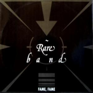 Rare Band - Fame, Fame