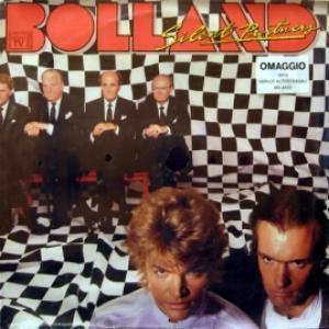 Bolland & Bolland - Silent Partners