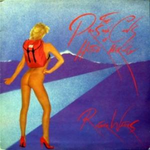 Roger Waters (Pink Floyd) - The Pros And Cons Of Hitch Hiking
