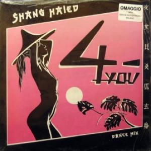 4-You - Shang-Haied