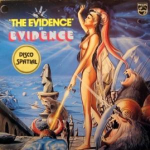 Evidence - The Evidence