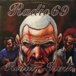 Radio 69 - Reality Punk