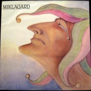 Miklagård - Miklagård