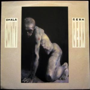 Omala - Germ